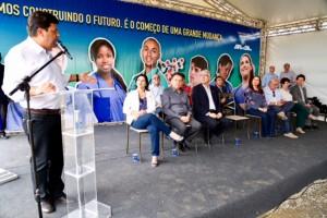 Foto: Cecilia Sá Pereira