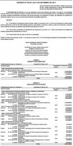 Decreto 45.021