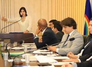 Priscila Governança Metropolitana 2