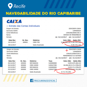 CARD-02-678218