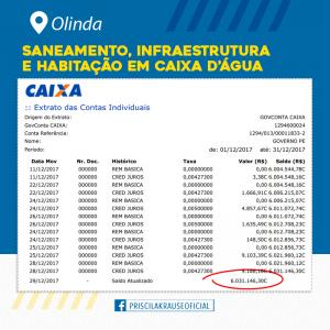 CARD-03-621884