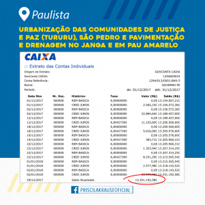 CARD-05-597684