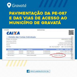 CARD-10-610120