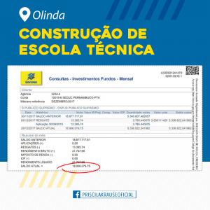 CARD-17-663439