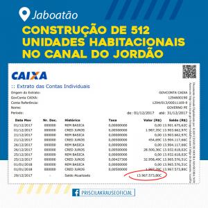 CARD-22-597685