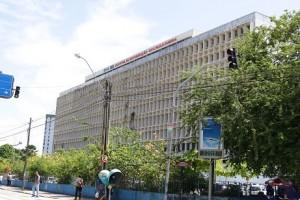 Hospital da Restauração 2