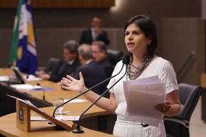 Priscila discurso 2