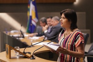 Priscila João Cabral de Melo Neto