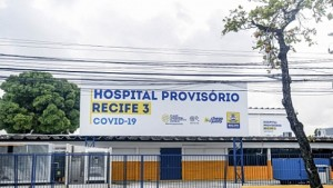 Hospital Provisório 3 2